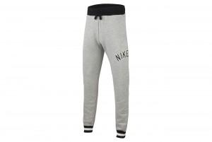 Spodnie B NIKE AIR PANT