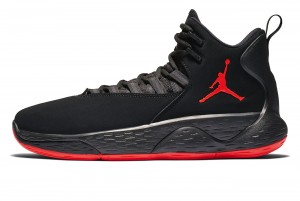 Buty JORDAN SUPER.FLY MVP