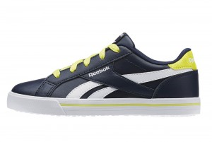 BUTY REEBOK ROYAL COMP 2