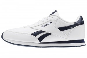 BUTY REEBOK ROYAL CL JOG 2L