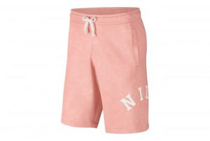 Spodenki M NSW CE SHORT FT WASH