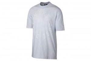 Koszulka M NSW CE TOP SS WASH
