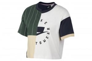 Koszulka W NSW NSP TOP SS