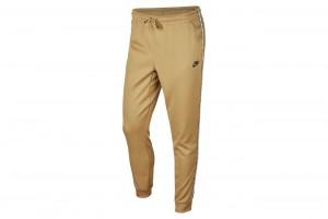 Spodnie M NSW REPEAT PANT POLY