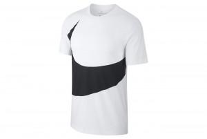 Koszulka M NSW TEE HBR SWOOSH 1