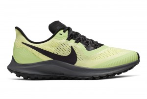 Buty WMNS AIR ZOOM PEGASUS 36 TRAIL