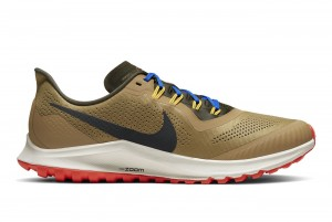 Buty AIR ZOOM PEGASUS 36 TRAIL