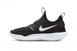 Buty NIKE FLEX RUNNER (PS)