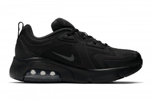 Buty NIKE AIR MAX 200 (GS)