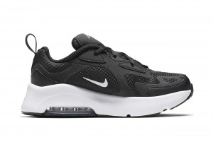 Buty NIKE AIR MAX 200 (PS)