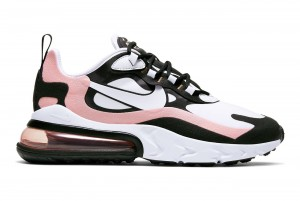 Buty W AIR MAX 270 REACT