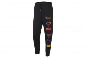 Spodnie M J SPRT DNA HBR PANT