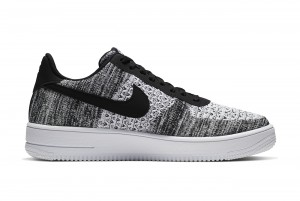 Buty AIR FORCE 1 FLYKNIT 2.0