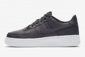 Buty NIKE AIR FORCE 1 SS (GS)