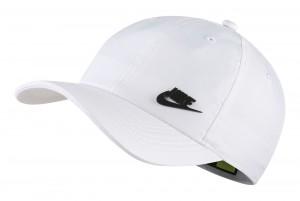 Czapka Y NK H86 CAP METAL FUTURA