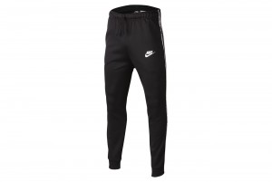 Spodnie B NSW REPEAT PANT POLY