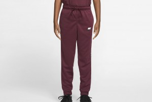 Spodnie B NSW REPEAT PANT POLY