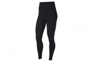 Spodnie W NK SCULPT LUX TGHT 7/8