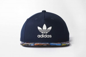 CZAPKA SNB CAP BTS