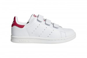 BUTY STAN SMITH CF C