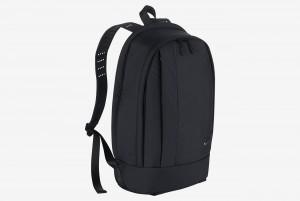 Plecak W NK LEGEND BKPK - SOLID