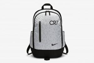 Plecak Y CR7 NK FB BKPK