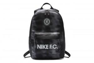 Plecak NK F.C. BKPK
