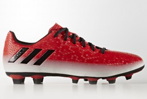 BUTY PILKARSKIE MESSI 16.4 FxG