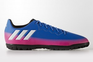 BUTY PILKARSKIE MESSI 16.3 TF J