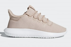 BUTY TUBULAR SHADOW J