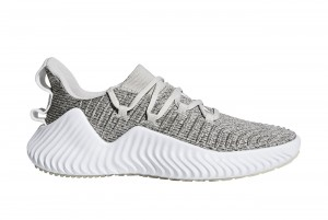 BUTY AlphaBOUNCE TRAINER W