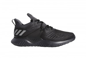BUTY alphabounce beyond 2 m