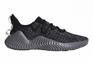BUTY AlphaBOUNCE TRAINER