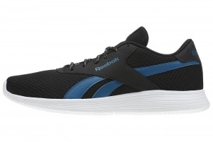 BUTY REEBOK ROYAL EC RIDE
