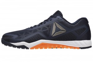 BUTY ROS WORKOUT TR 2.0