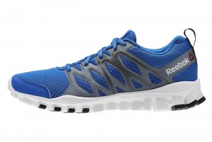 BUTY REALFLEX TRAIN 4.0