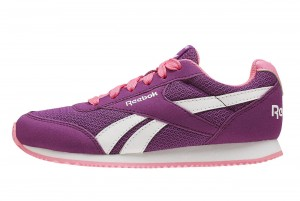 BUTY REEBOK ROYAL CLJOG 2RS