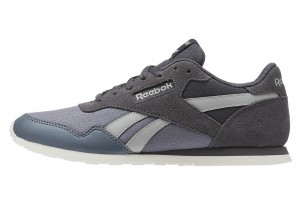 BUTY REEBOK ROYAL ULTRA SL