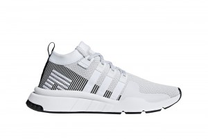 BUTY EQT SUPPORT MID ADV