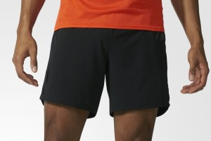 SZORTY RS SHORT M