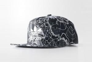 CZAPKA CAP