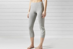 SPODNIE EL PRIME GROUP LEGGING