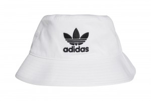 KAPELUSZ BUCKET HAT AC