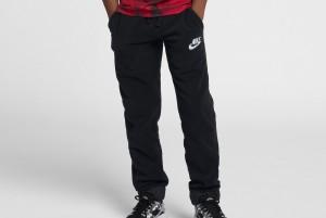 Spodnie B NSW WINTERIZED PANT