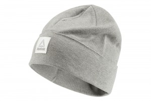 CZAPKA ACT FND KNITTED BEANIE
