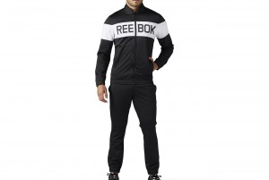 DRES TS CUFFED TRACKSUIT
