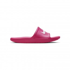 Buty NIKE KAWA SHOWER (GS/PS)