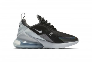 Buty NIKE AIR MAX 270 Y2K (GS)