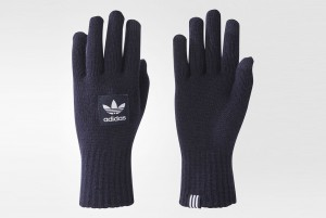 REKAWICZKI GLOVES SMART PH