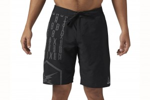 SZORTY EPIC LIGHTWEIGHT SHORT